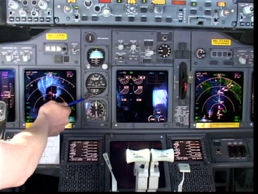 WAR : Transavia 737-300 & 737-800