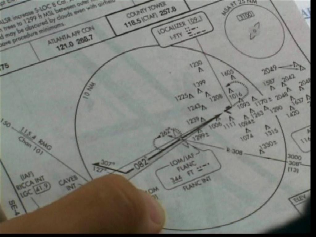 WAR : Ameristar Falcon 20, Learjet & 737-200