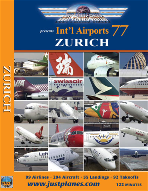 Zurich airport 2000 2006 the place to download just for House classics 2000
