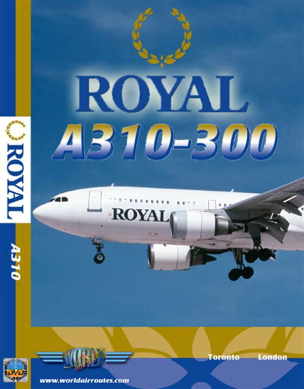 A310300