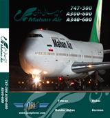 A340600