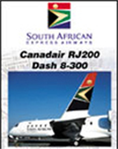 WAR CLASSICS : South African Express