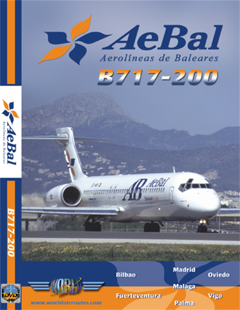 WAR : AeBal 717