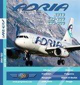 CRJ200 CRJ900 CRJ200s